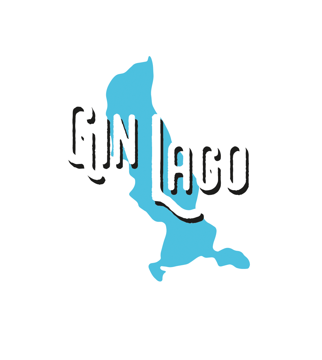 Gin Lago | Tegernsee Dry Gin